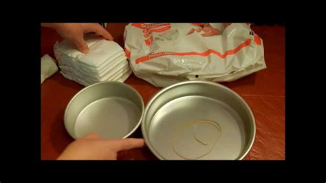 How To Prepare A Baby Shower - how to make a guitar cake for baby shower