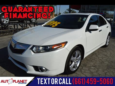 used 2012 acura tsx in bakersfield ca vin