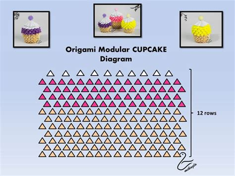 Best Images About Origami Pinterest The