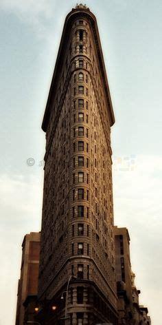 1000+ Images About Famous Buildings On Pinterest Famous