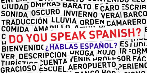 10 Spanish Words That Have No English Translation