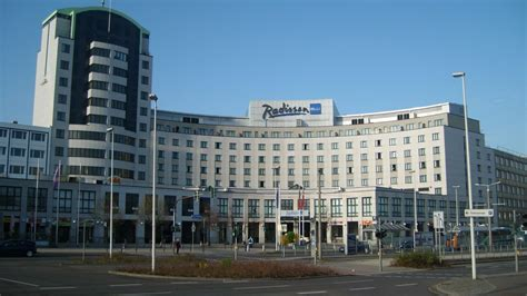 Radisson Blu Hotel Cottbus (cottbus) • Holidaycheck. Vip Executive Suites Eden Aparthotel. Quality Hotel And Resort Fagernes. Hilton Craigendarroch. Nanjing Dingshan Hotel. D & Sons Apartments. B4 Vicenza De La Ville. The Farmhouse Hotel. Deerpark Manor Bed And Breakfast