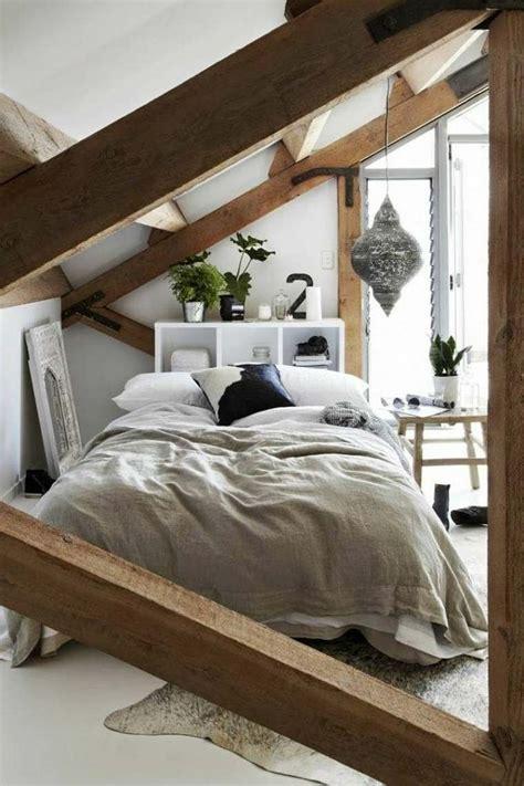 fabriquer une chambre de pousse tête de lit avec rangement pour une chambre plus organisée