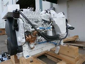 Cummins 6b    6bt    6bta 5 9 Technical Specifications