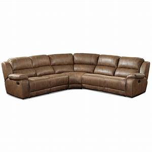 leather sectional recliner leather sectional chaise With leather sectional sofa with recliner and sleeper