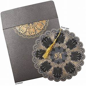 A brief intro to south indian wedding and marriage for Laser cut wedding invitations in chennai