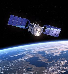 How Many Earth Observation Satellites in Orbit in 2015 ...