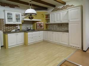 Opinioni Cucine Arrex - Idee Per La Casa - Syafir.com