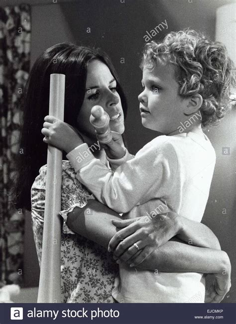 claudine longet children andy williams s wife claudine longet and son christian