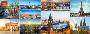 Schönsten Städte Deutschland : td auswahlgutschein st dtereisen 30 top hotels in einem gutschein ~ Frokenaadalensverden.com Haus und Dekorationen