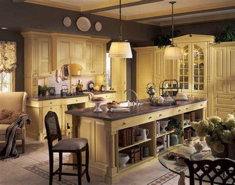 Country Kitchen Decorating Ideas. Caulking Kitchen Sink. Kitchen White Sink. Composite Granite Kitchen Sink. Round Kitchen Sink Basket. Replacing Undermount Kitchen Sink. Lighting Over Kitchen Sink. Mr Direct Kitchen Sinks. Undermount Ceramic Kitchen Sink