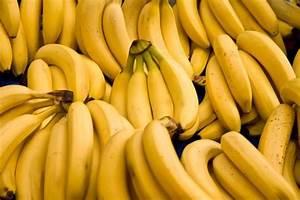 Was Ist Deflation : ein finanzgro meister erkl rt warum deflation schlecht ist mit bananen finanzen100 ~ Frokenaadalensverden.com Haus und Dekorationen