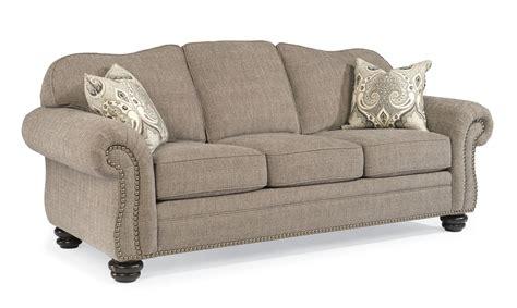 flexsteel leather sofa price flexsteel sofas prices design 1965 thunderbird couch by