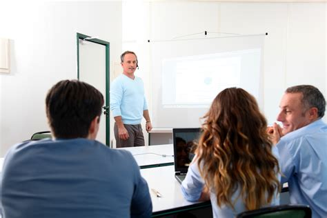 8 Top Rated Sales Training Principles (That Others Often ...