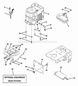Download Free Software Yamaha Lawn Tractor Service Manual