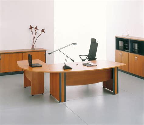 bureau de direction achat bureaux de direction