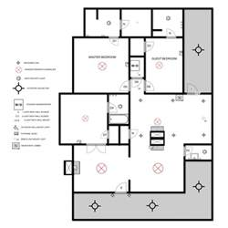 colonial style house plans cool single bedroom house plans indian style house style