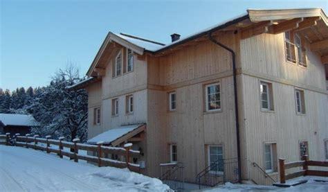 Haus Kitzbühel  Gieringweg 3