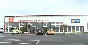 Concessionnaire Camping Car Nantes : concessionnaire de fourgon am nag et van pr s de veretz ~ Medecine-chirurgie-esthetiques.com Avis de Voitures