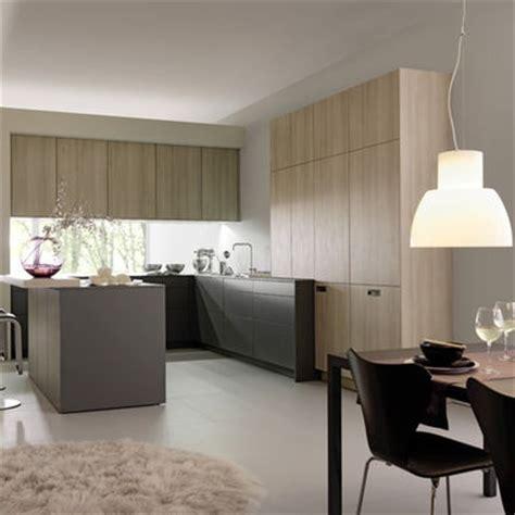 divine kitchens llc rift cut oak   id call