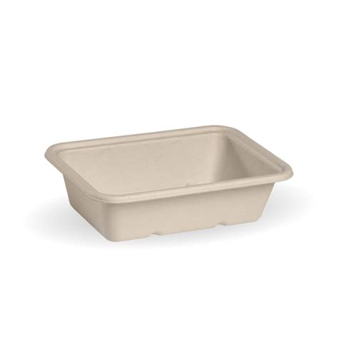 pizza base d 27cm biopak products takeaway containers sugarcane