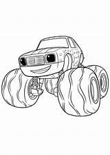 Pickel Dinoco Dessins раскраска Babyhouse sketch template