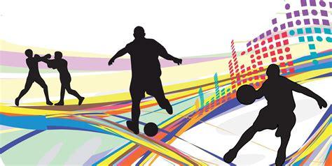 testo sullo sport legge sullo sport approvato il testo