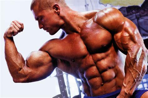 bodybuilding-univers-muscle: Bodybuilding Basics 101 - Tips for Skinny Guys!