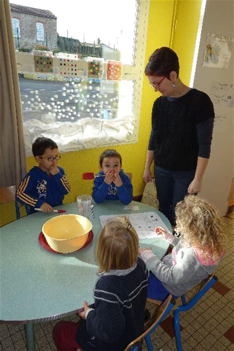 atelier cuisine maternelle atelier cuisine en maternelle