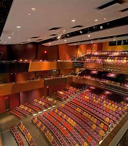 South Miami Dade Cultural Arts Center South Florida Finds