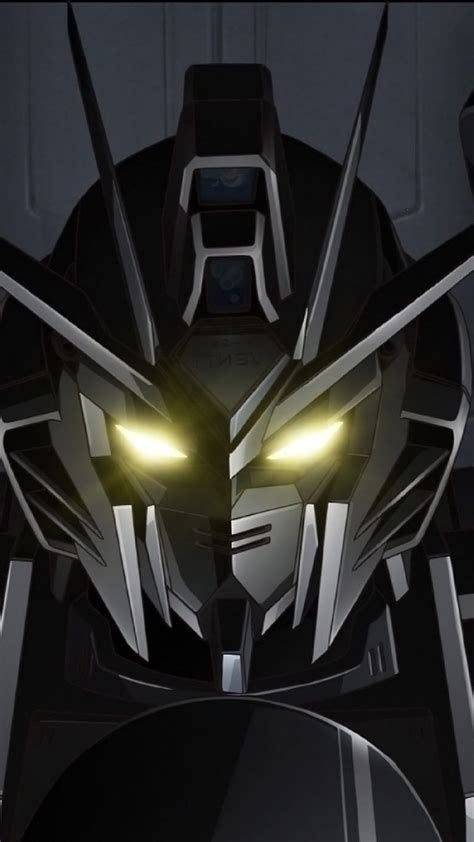 anime hd wallpapers 1080x1920 activate wallpaper gundam wallpapers hd anime 1080x1920