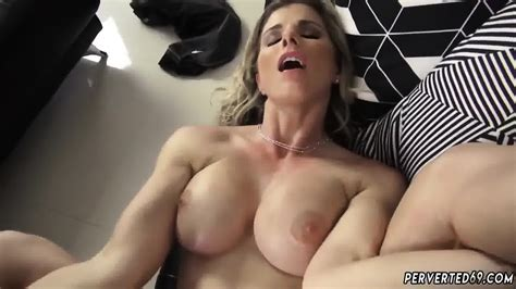 mom drink piss cory chase in revenge on your father eporner