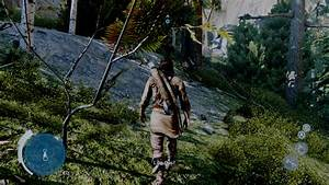 Assassin's Creed III Graphics Mod - Assassin's Creed 3 ...