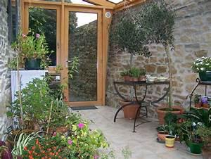 Plante Verte D Appartement : plantes d 39 appartement en hiver centerblog ~ Premium-room.com Idées de Décoration