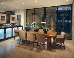 esszimmer ideen modern decorating a contemporary dining room