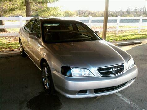 2000 Acura Tl Horsepower by 502kustomz 2000 Acura Tl Specs Photos Modification Info