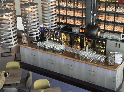 Home Bar Address by Design Bar Kathy Kuo Home Address Small Bar Designs For