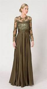 Mother of the bride dresses for rustic wedding for Country wedding mother of the bride dresses