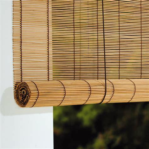 Rolloworldde  Standard Bambusrollo Rollo Rollos Bambus
