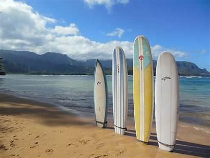 Surfboards Surfboard Wallpapers Oc Imgur Computer Hipwallpaper
