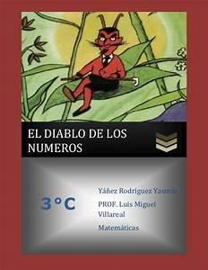 El Diablo De Los Numeros Dos