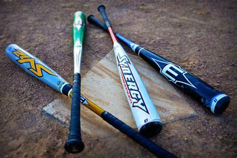 easton  baseball bat lineup uncrate