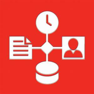 10 Software Management Icon Images - Project Management ...