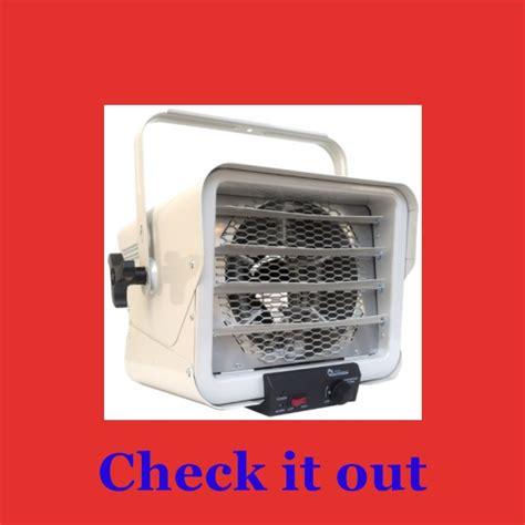 best garage heater best garage heater the best way to heat a garage in
