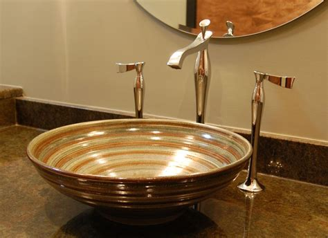 Classic Bathroom Sinks by Awesome Simple Classic Bathroom Sink Design Ideas Come
