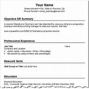 Basic Resume Examples 6 Cover Letter Examples Uiuc Uncategorized Resume Cover Letter Sample Human Resources Resume Cover Letter Sample Champaign IL 61820 Urbana IL 61801 217 403 8710 Accounting Cover Letter Samples Of Your Cv Job You Are Unadvertised Cover Letter