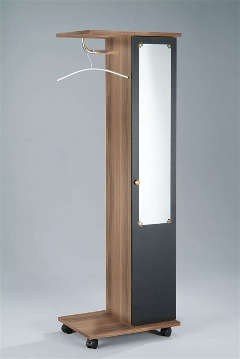 Wardrobe Cabinet With Mirror by Sam Yi Furniture Manufacturer In Dining Room Chair Home