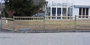 Bambus Sichtschutz Mit Edelstahl : das bambusportal ~ Frokenaadalensverden.com Haus und Dekorationen