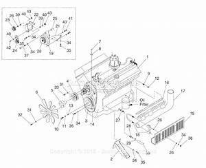 diagram] chevy 3 1 engine parts diagram full version hd quality parts  diagram - diagramtownsk.speleocalenzano.it  diagramtownsk.speleocalenzano.it