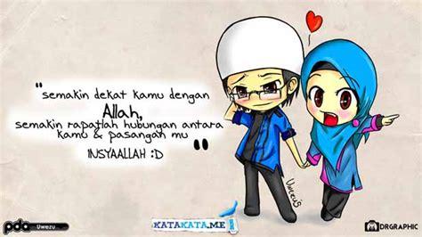 anime islami romantis gambar kata kata lucu gambar animasi bergerak the